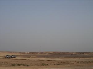 Kharaneh IV